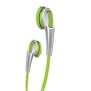 NOW Audionic T-30 – Thunder Headphones – Green