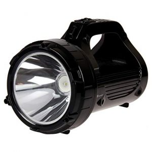 Buy Dp Led Rechargeable Searchlight – Led-7045