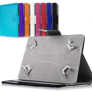 NOW BUY Universal 10 Inch Tablet Case