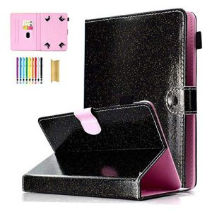 NOW BUY Universal 8″ Inch Tablet Cover Flip – Pink