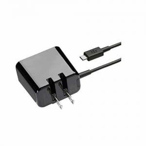 NOW Rapid 1.8 Amp Home Wall Charger Adapter For Playbook Tablet