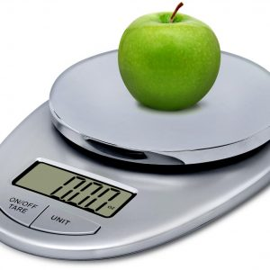 Buy New Kitchen Weight Scale