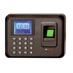 eMachinesPk Fingerprint Time Attendance Machine CP-VTA-T2324-U