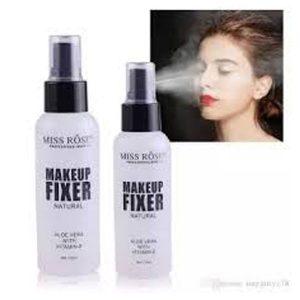 MISS ROSE Makeup Setting Spray