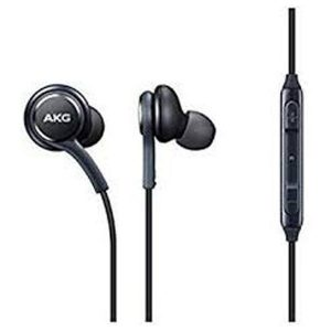 Super Good Stereo Handsfree For S8,S9,Note 8,Note 9 & All Other Phones