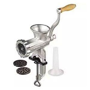 Handy Meat Mincer – Qeema machine