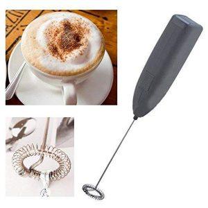 Hand Blender for Milk Egg Coffee Beater Hand Blender Mixer (Multicolour)