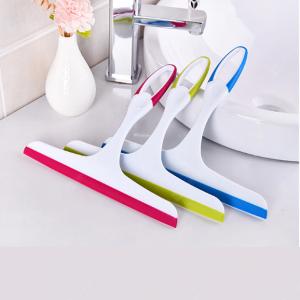 Glass Cleaning Wiper Best Price – Buy Online – eBazarpk.com