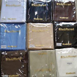 Gul Ahmed Original Cotton