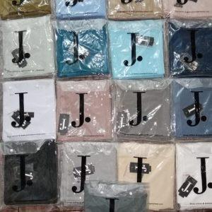 J. Soft cotton original 💯