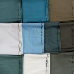 Alkaram wash wear original