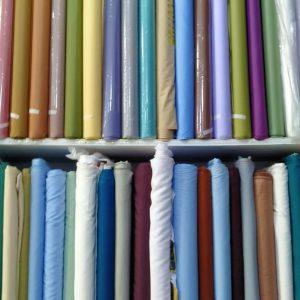 Alkaram KT cotton original 💯