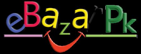 Online Shopping in Pakistan: Fashion, Electronic, Home Appliances – eBazar Pakistan